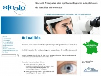 sfoalc.fr Thumbnail