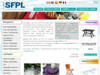 sfpl.fr