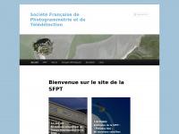 sfpt.fr Thumbnail