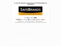 sfrgolf.fr