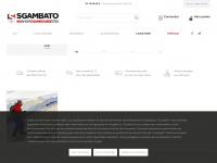 sgambato-ski-shop.fr Thumbnail