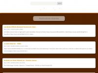 shia974.fr