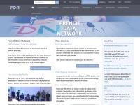fdn.fr Thumbnail