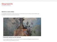 shop-auto78.fr