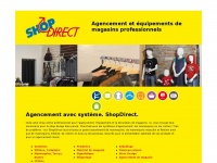 shopdirect-france.fr