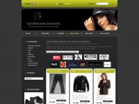 showroom-fashion.fr