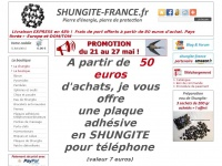 shungite-france.fr