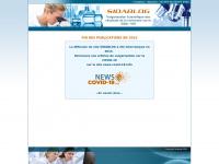 sidablog.fr