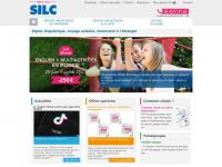 silc.fr