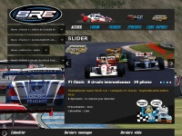 sim-racing-evolution.fr