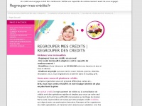 regrouper-mes-credits.fr