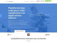 simplicite.fr