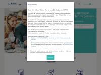 simul-retraite.fr