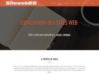 siteweb65.fr