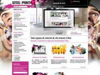sitesetprint.fr