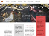 sjdc.fr
