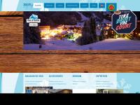skiflash.fr