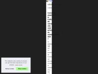 internet-trafic.com