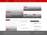 annuaire-restaurants.net