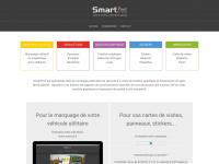 smartprint.fr