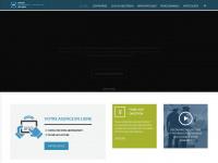 Smeaux.fr
