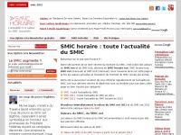smic-horaire.fr