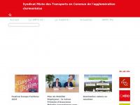 Smtc-clermont-agglo.fr