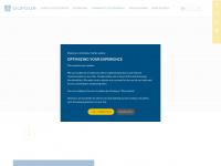 dufour-yachts.com