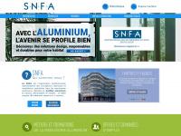 Snfa.fr
