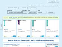 snowtrex.fr