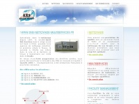 sns-nettoyage-multiservices.fr