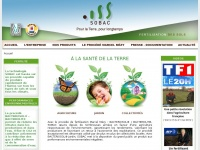 Sobac.fr