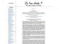lebrindherbe.free.fr