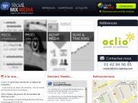 socialmixmedia.fr