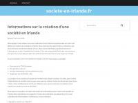 societe-en-irlande.fr
