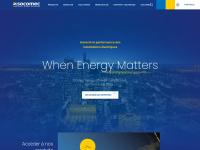 socomec.fr