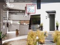 socridif.fr