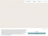sodastream.fr