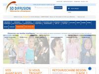 sodiffusion.fr