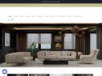 sofadesign.fr