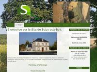 soizy-aux-bois.fr