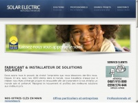 solarelectric.fr