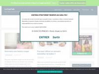 lecoqfute.com