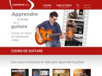 cameratabs.com