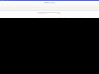 tv-express.com