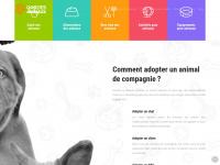 gardesanimaux.fr