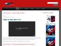 granturismo-club.com