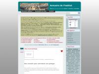 annuaire-habitat.eu