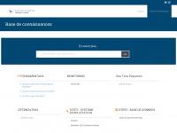 Tescitrixoupas.net