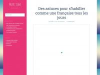 mupiz.com